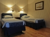 Room 26